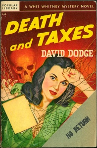 death_and_taxes