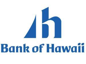 Bank-of-Hawaii-Bankoh-logo---26251909