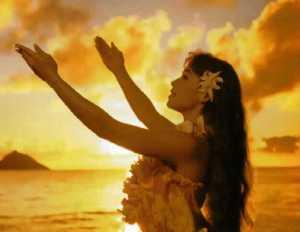 hawaiian dancer9a