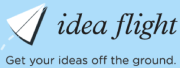 ideaFlight logo