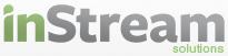 inStream