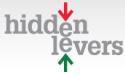 Hidden Levers Logo