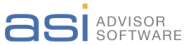 ASI Software Logo