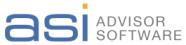 ASI Software Logo