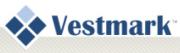 Vestmark Logo